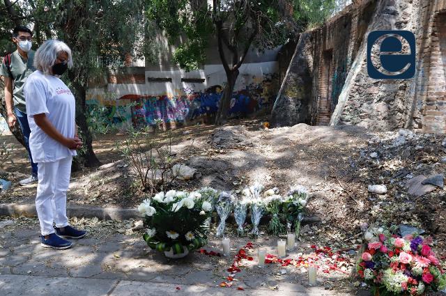 Puebla cierra mayo con un asesinato cada 12 horas