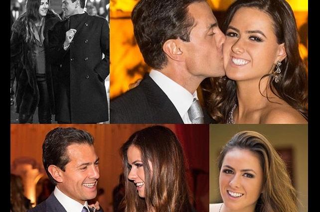 ¿Cómo es la vida de Peña Nieto tras ser presidente?