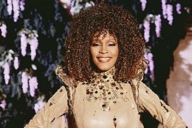 Fallece el hijastro de Whitney Houston, Bobby Jr., a los 28 años de edad