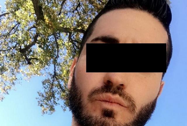 Hijo de Eduardo Yáñez en controversia por presunta venta de droga