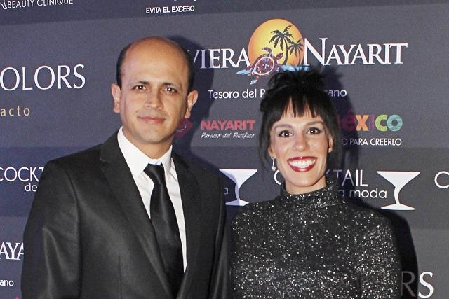 Foto / Agencia México