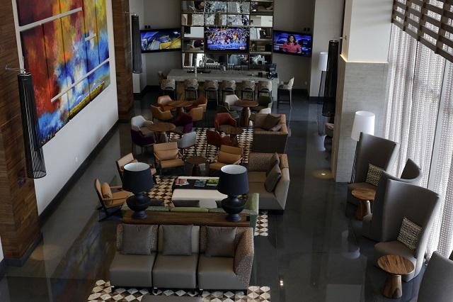 Aconsejan a hoteleros a invertir en publicidad virtual