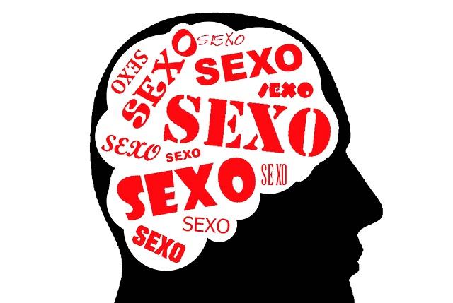 Hipersexualidad: síntomas y consecuencias de ser adicto al sexo