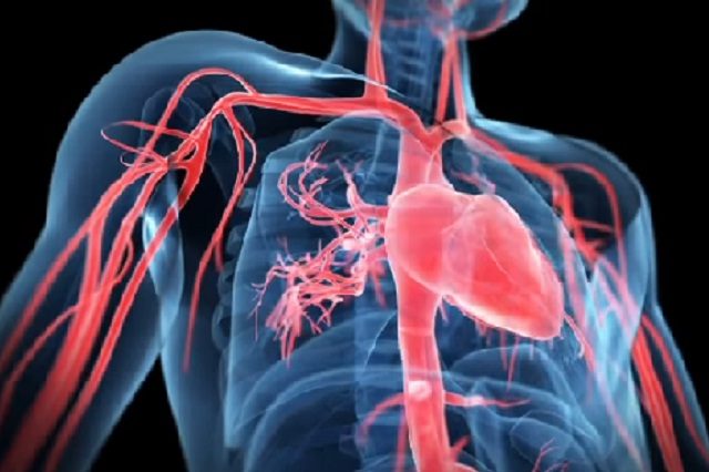¿Qué debo saber sobre la hipertensión?