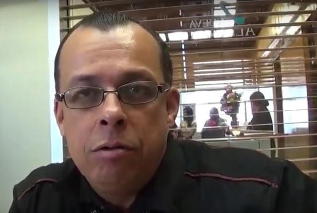 Ejecutan a balazos a ex diputado panista en Ciudad Juárez