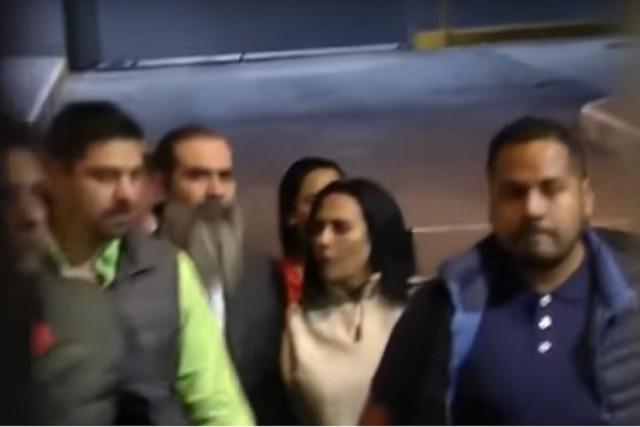 Asegura AMLO que respeta decisión de liberar a Guillermo Padrés