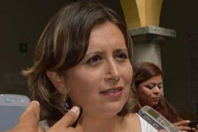 Protege FGE a víctima de hermana de José Juan en Cholula