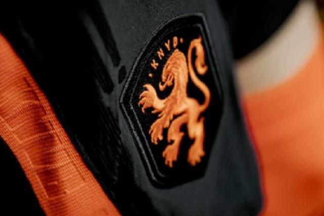 Países Bajos declina a boicotear el Mundial y confirma participación