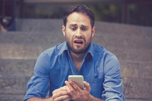 ¿Te arrepentiste de haber enviado ese inbox? Facebook ya te dejará borrarlos