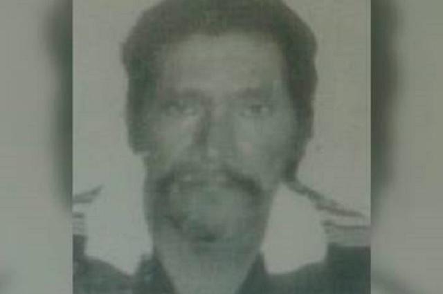 Cerca del Atoyac hallan sin vida a hombre mayor desaparecido