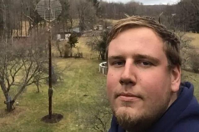 Hombre muere tras explotarle dispositivo de revelación de sexo de bebé