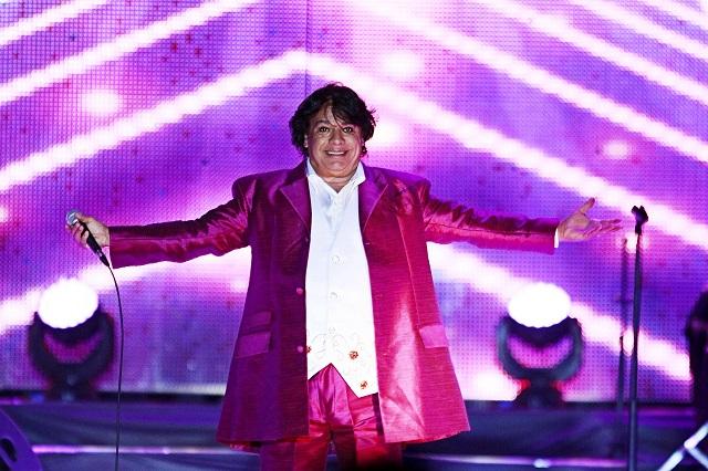 Iván Aguilera confirma fecha de concierto homenaje a Juan Gabriel