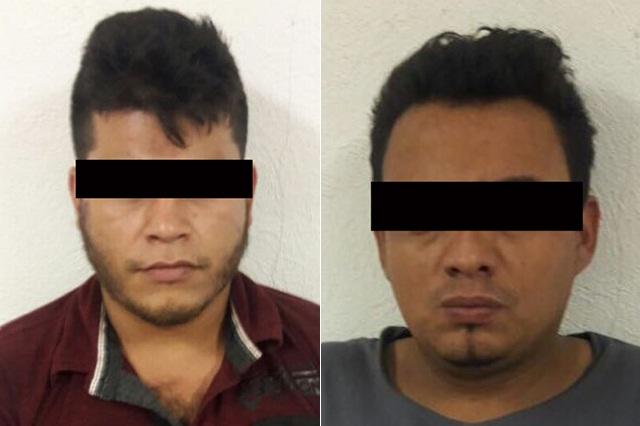 Procesarán a presuntos homicidas del jefe de Salud de Acatlán de Osorio: FGE
