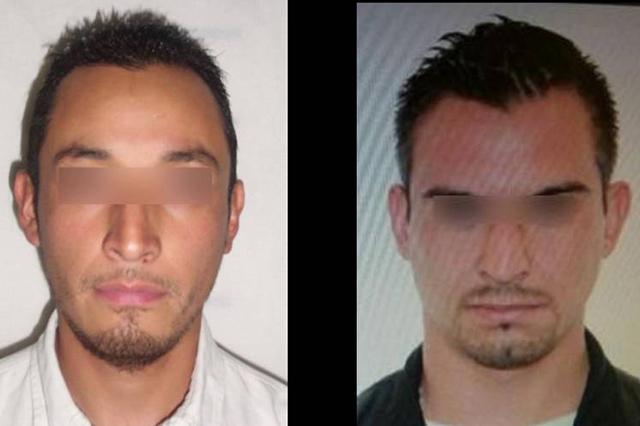 Ante amago de Antorcha, caen 2 por homicidio del edil de Huitzilan