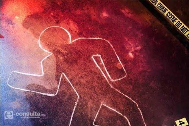 Asesinan a velador durante asalto a empresa en Coronango