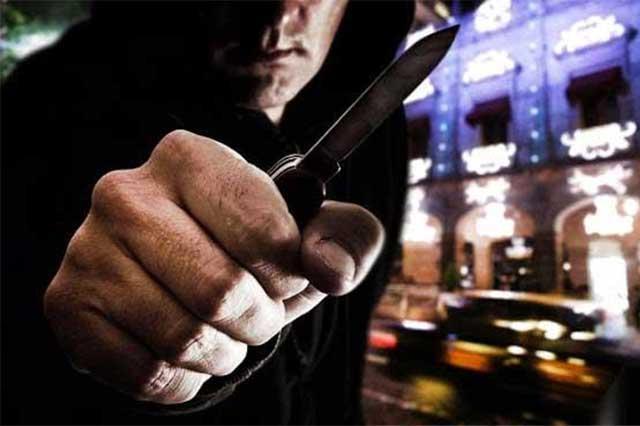 Ley del transporte público no prevé detalles sobre seguridad ante asaltos