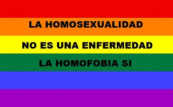 5 cosas que dices para no parecer homofóbico, pero que revelan lo contrario