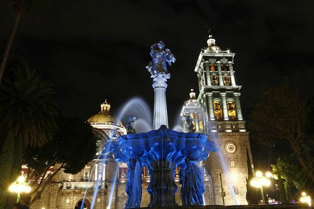 Los 7 principales atractivos turísticos de Puebla