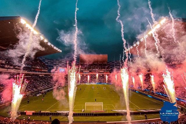 Liga MX: Definen fechas y horarios para las semifinales
