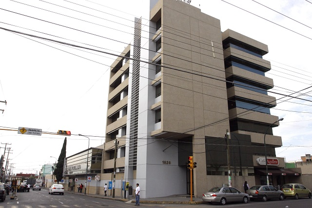 Remodelan Hospital Betania con inversión de 300 mdp - e-consulta