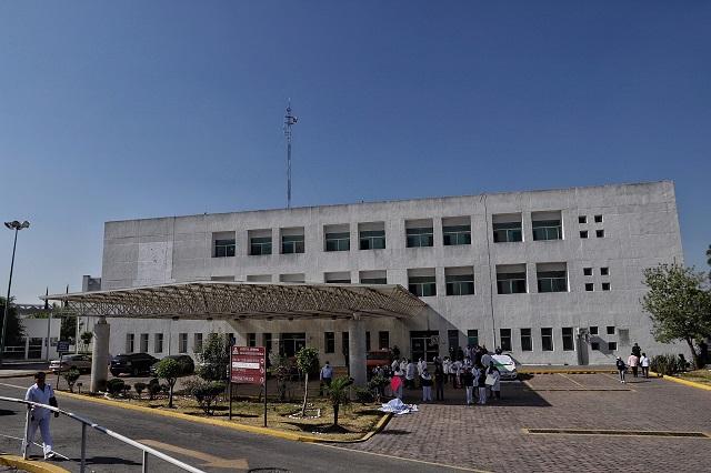 Van 348 investigaciones contra servidores públicos estatales