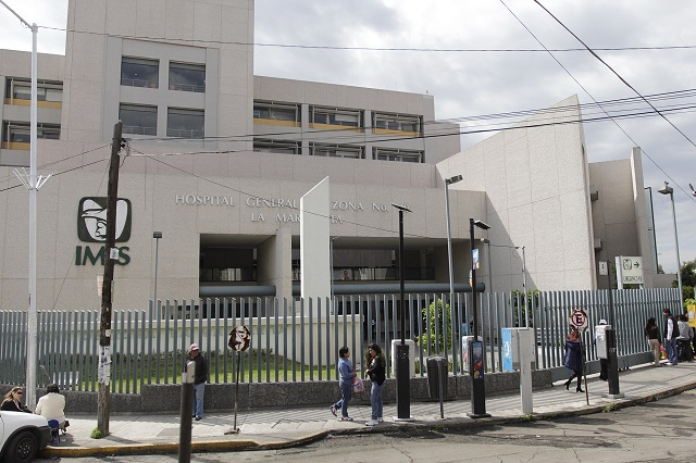 Proyectan 5 nuevos hospitales para el interior del estado