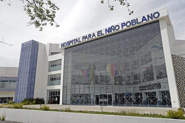 Ven anomalías en asignación de médicos residentes para el HNP