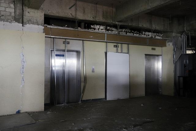 Demoler Hospital San Alejandro del IMSS es  innecesario, concluyen especialistas