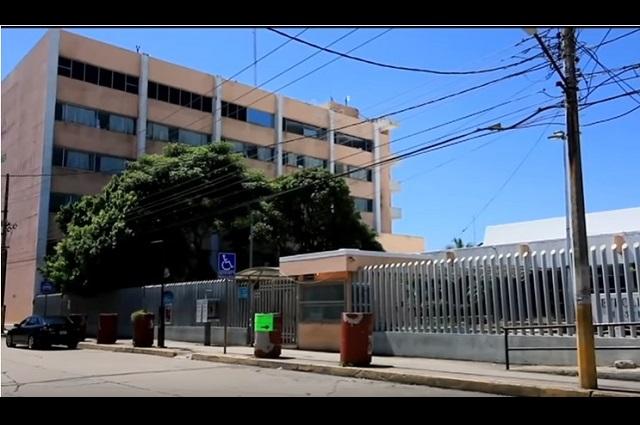Muere en Tabasco otro paciente por medicina contaminada; ya van 4
