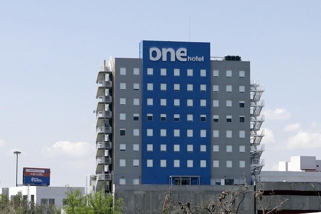 Puebla inicia julio con 150 hoteles funcionando