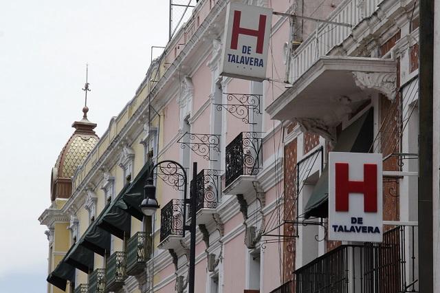 Con ocupación hotelera de 75% cierra capital periodo de vacaciones
