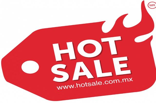 ¿Qué es el Hot Sale y cuál es su objetivo en México?
