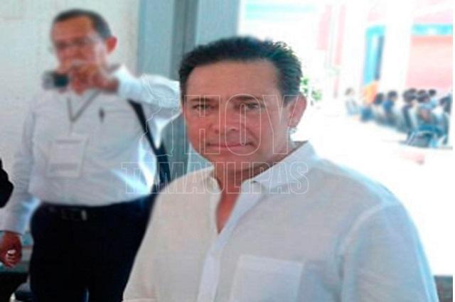 Ex gobernador de Tamaulipas será extraditado a los EU