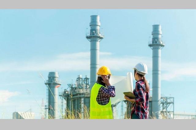 Impulsa Agencia de Energía proyectos de inversión en Puebla