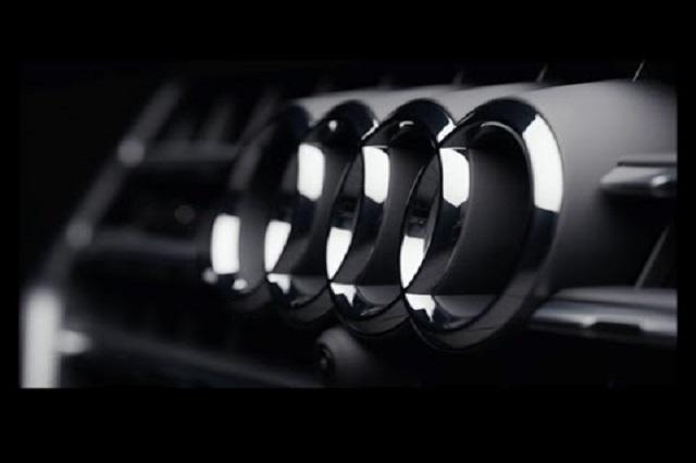 Audi no debe nada a trabajadores de la CTM, asevera Pablo Rodríguez