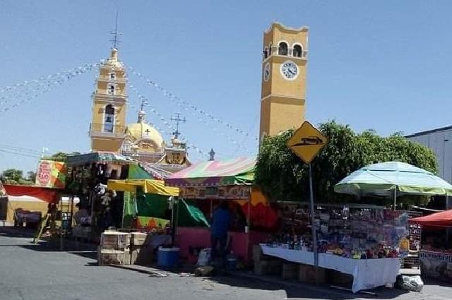 En Huaquechula mueren 9 por alcohol adulterado