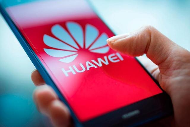 En China usar iPhone es para pobres; los ricos usan Huawei