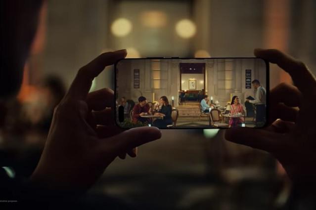 Celulares Huawei ya no tendrán YouTube; preparan nuevo sustituto