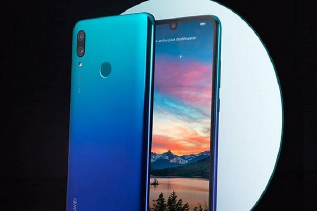 Huawei tendrá su propio sistema operativo este año