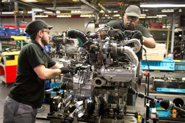 Huelga en Nissan afectaría a 20 proveedoras de Puebla: CSR