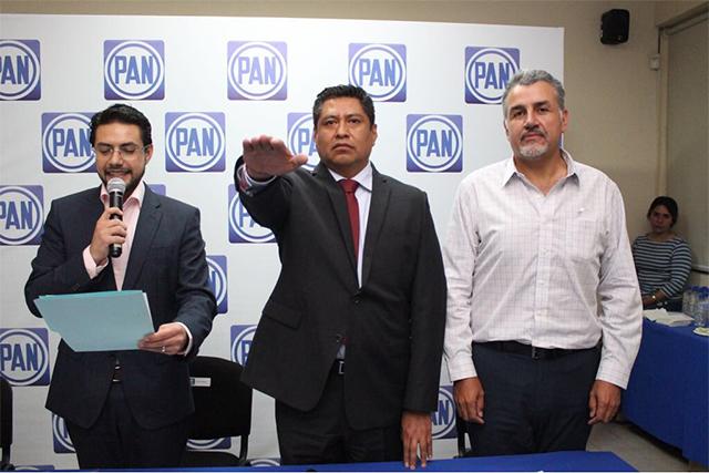 Balacera en Puebla deja al menos dos muertos y tres heridos