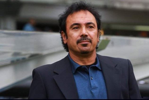 Para el TRI, Lavolpe sí, Osorio no, dice Hugo Sánchez