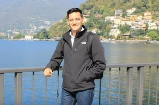 PGJ implica a un sacerdote en el caso del asesinato de Hugo Leonardo