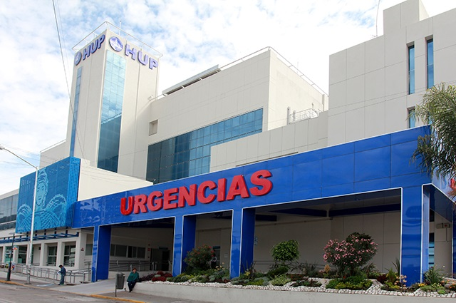 Espera BUAP firmar convenio con Salud para enfrentar pandemia