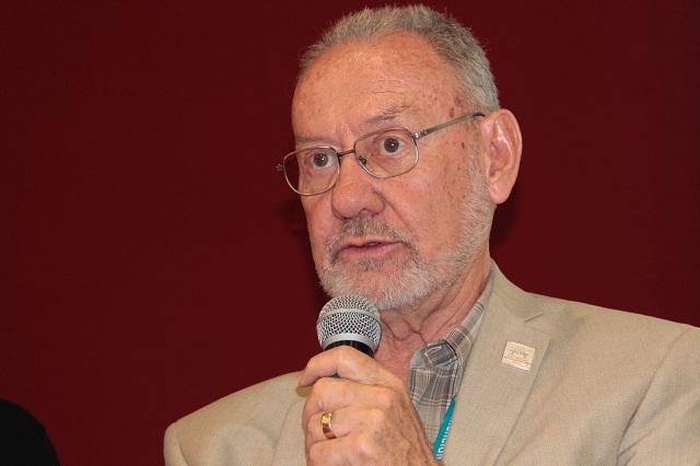 Propuestas transexenales para sanear el Atoyac, pide la Ibero