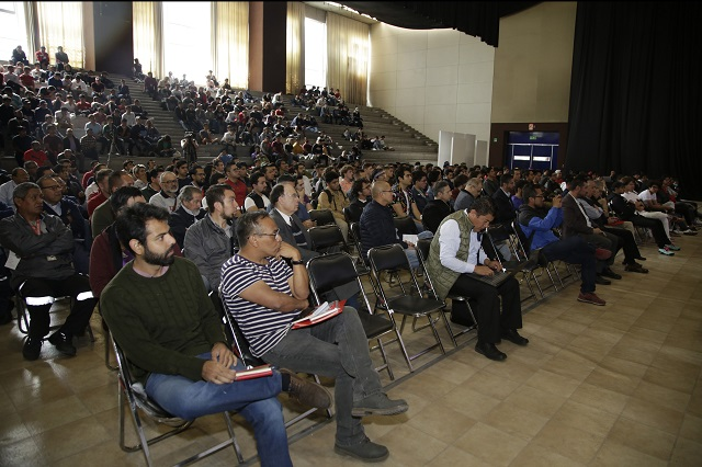 Faltan alumnas en universidades de Puebla; clases con varones