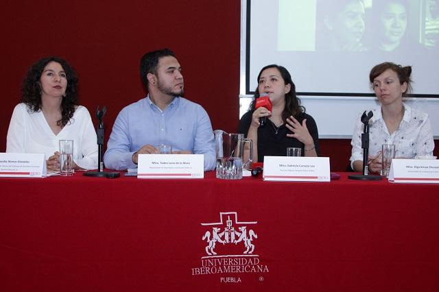 Foto / Agencia Enfoque
