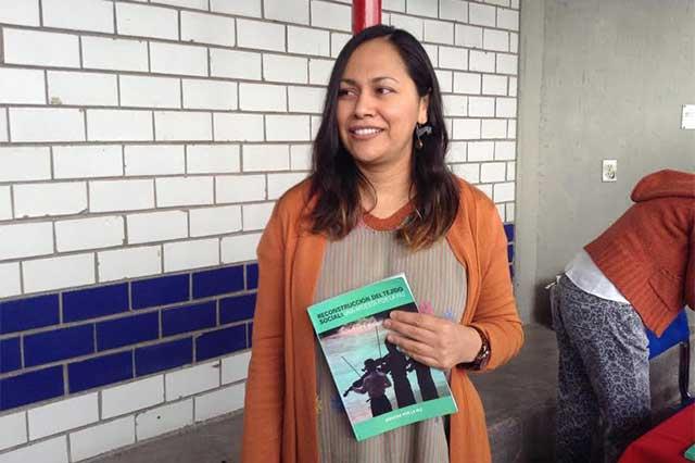 Ibero Puebla se suma a petición de Ley General Contra la Tortura
