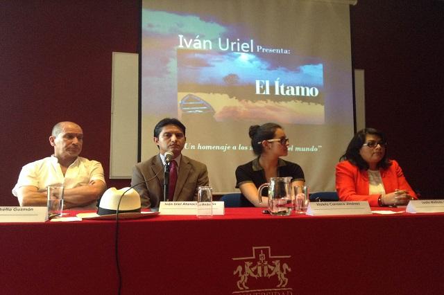 Falta atender la migración desde una perspectiva humana, dice Iván Uriel