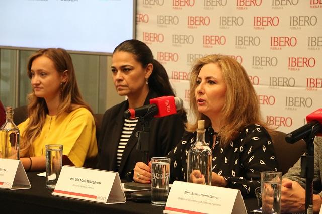 Ibero Puebla abre licenciatura en liderazgo para emprendimiento innovador
